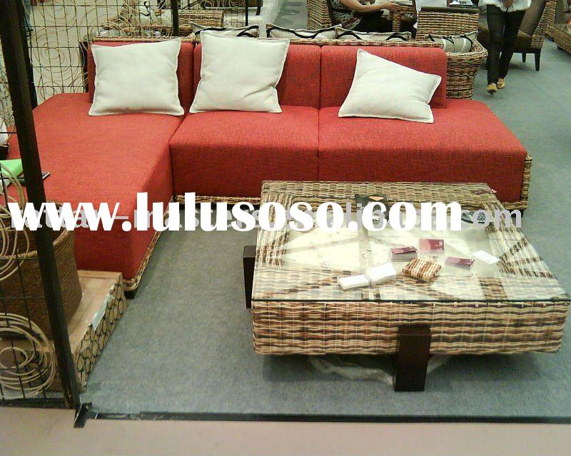Modern home furniture/living room sofa