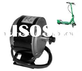 Motor 24V/Electric scooter parts