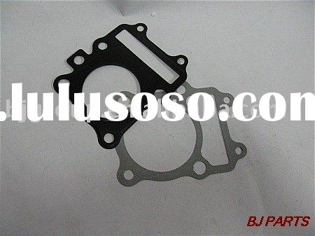 Motorcycle Gasket,Scooter gasket,Motorcycle Engine Gasket,Type SUZUKI AN125/150