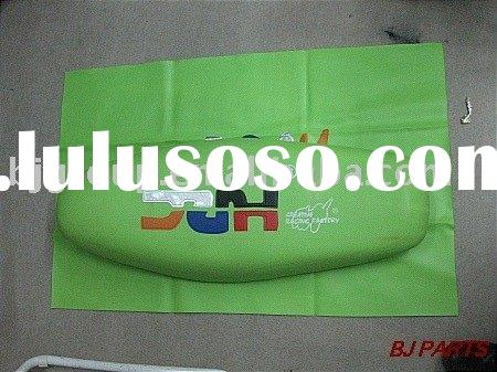 Motorcycle seat cover,scooter seat cover,Motorcycle& Scooter accessories