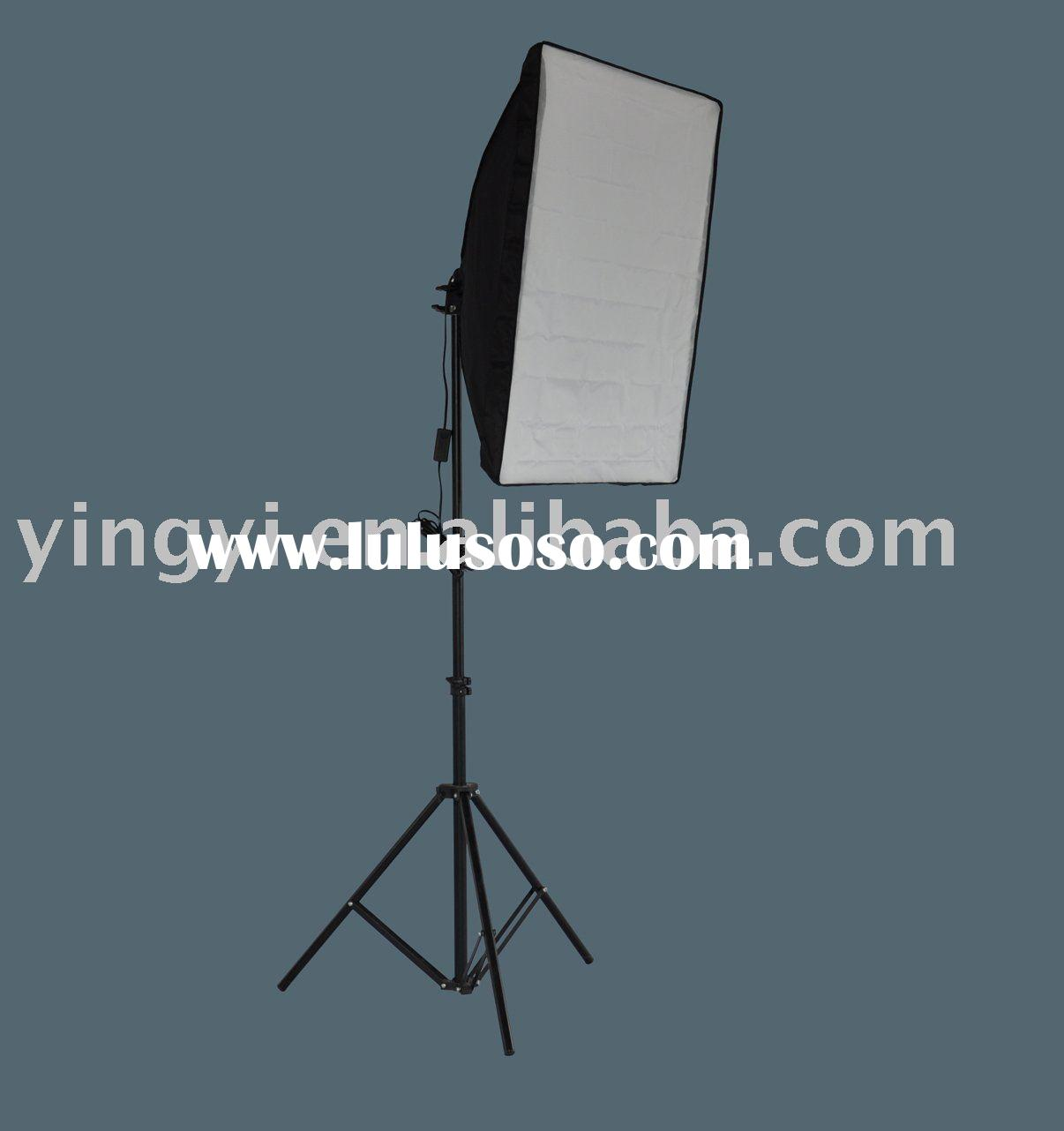 Soft Light Box Manufacturers In Page 1 Tent Shed Photo Cube Softbox With 4 Colored Background 80 X Studio Equipment Kit Socket Lamp Head Ps020