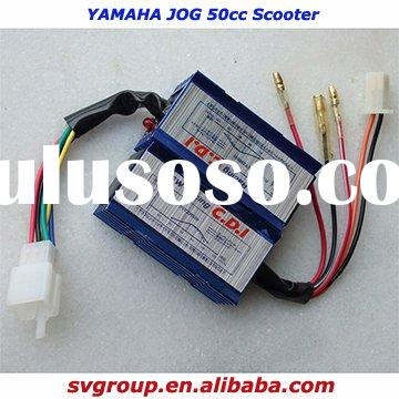 electric diagram yamaha jog electric diagram yamaha jog manufacturers in lulusoso page 1