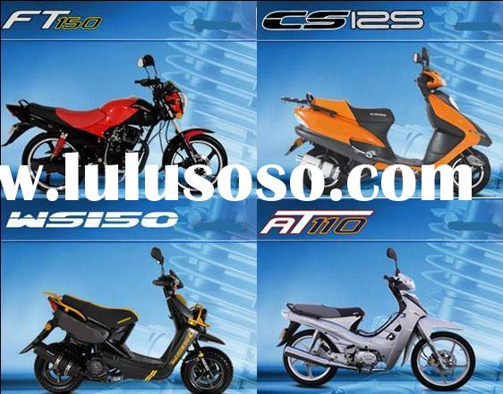 loncin scooter parts,lifan scooter parts,baotian scooter parts
