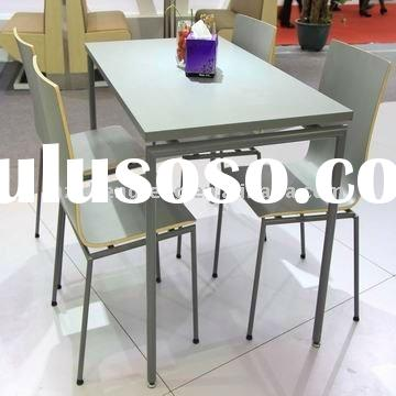 Nottingham | Dining Tables  Chairs for Sale | Gumtree.com