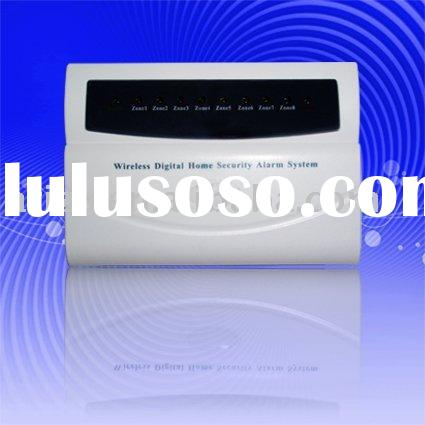 monitored security systems compare home security systems dsc home security systems