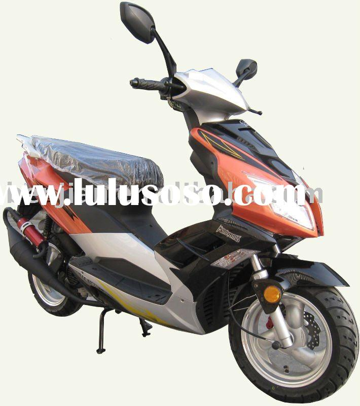 scooter,gas scooter,50cc/125cc/150cc gas scooter