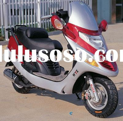 scooter(gas scooter,motor scooter)