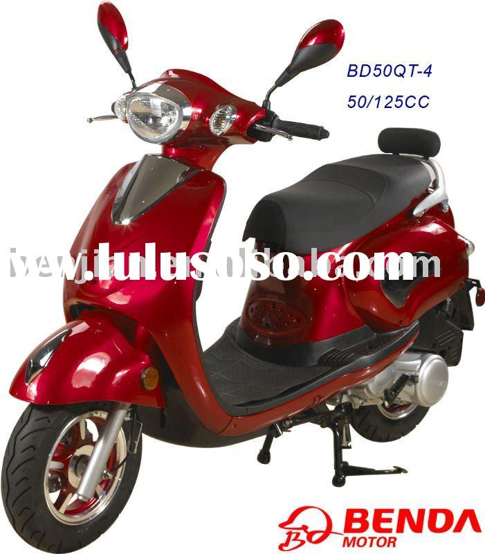 2003 geely z scooter 50cc specs 2003 geely z scooter 50cc specs manufacturers in. Black Bedroom Furniture Sets. Home Design Ideas