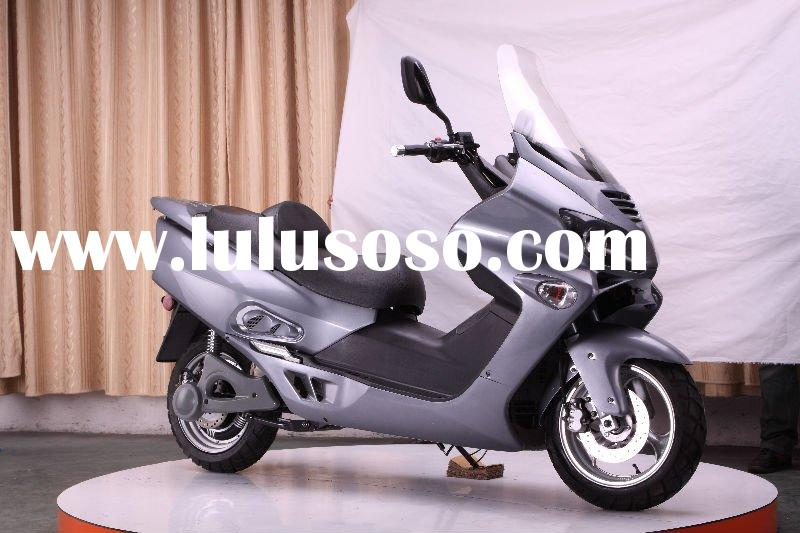 Scooter Helmets For Sale | Scooter and Moped Helmets | Cheap