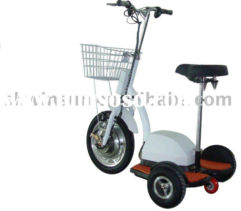 zap zappy scooter 3 wheel scooter 3-wheel electric scooter