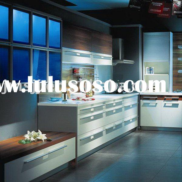 Outstanding cabi2011 flat pack kitchen cabihigh quality sample offered 600 x 600 · 65 kB · jpeg