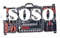 98 piece Mechanics tool set