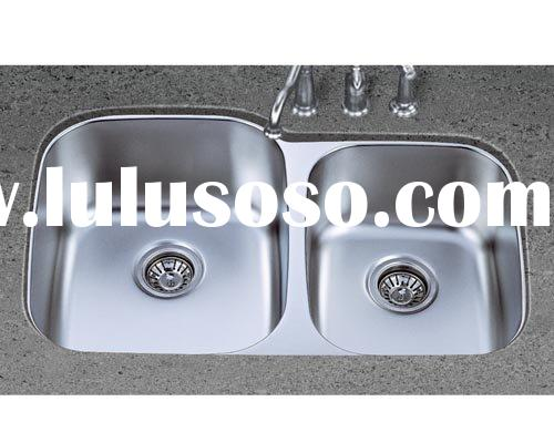 American Standard Stainless Steel Sinks,Kitchen Sinks,Steel Sinks,Wash Sinks(CUPC Approved Sinks)