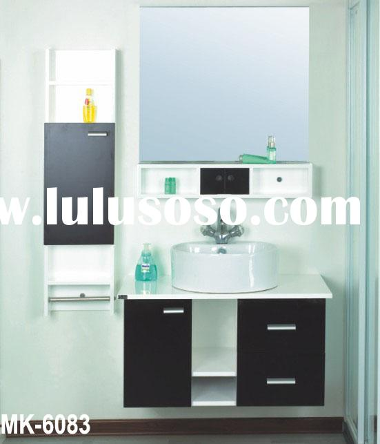 Bathroom Cabinet(Sanitary Ware Bathroom Accessory Bathroom Products)