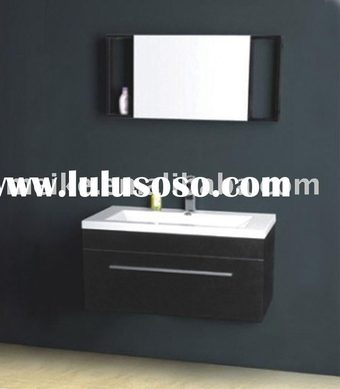 Bathroom Fittings(Bathroom Accessories Bathroom Cabinet Bathroom Furniture)