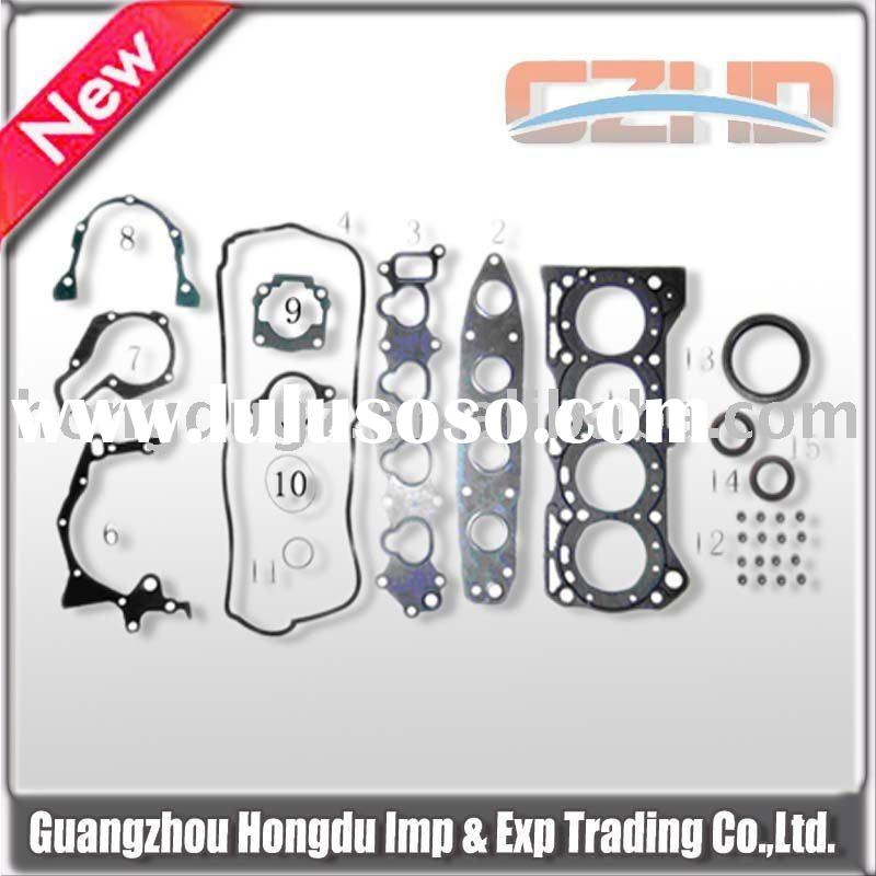 Brand Car parts accessories Engine Full Gasket Set