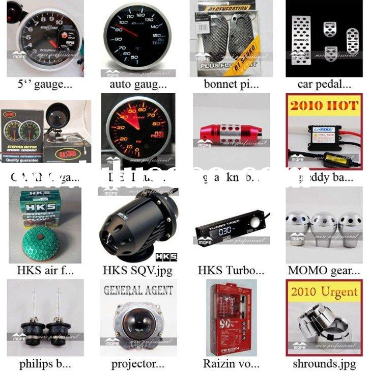 Amazon Auto Parts And Accessories – Best Accessories 2017