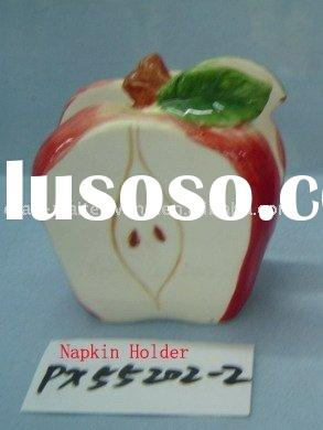 apple kitchen accessories, apple kitchen accessories Manufacturers ...