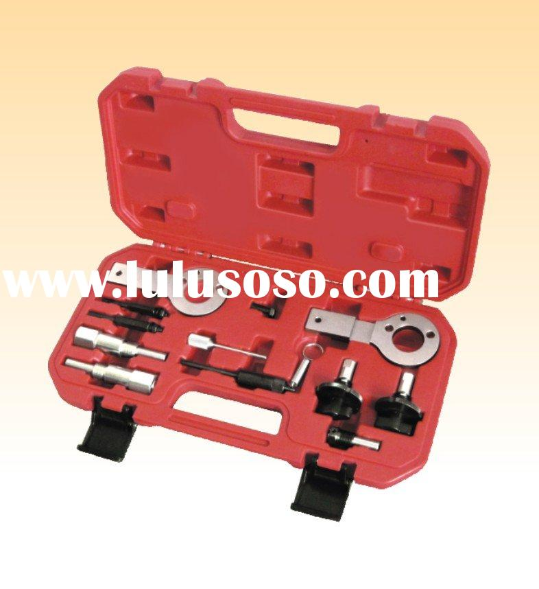 ENGINE TIMING TOOL SET ---FIAT & OPEL