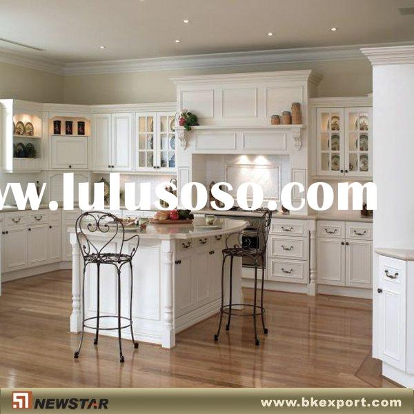 Vintage French Kitchen: French Country Antique Furniture, French Country Antique Furniture Manufacturers In LuLuSoSo.com