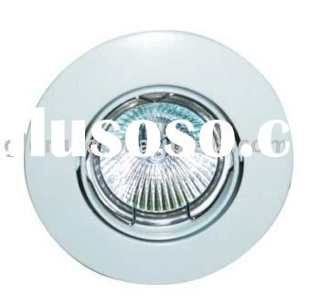 Halogen downlight(GL5300282)