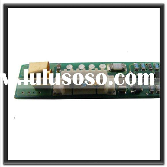 LCD Inverter For Gateway W720 MX7000 7000 M520 GZ G