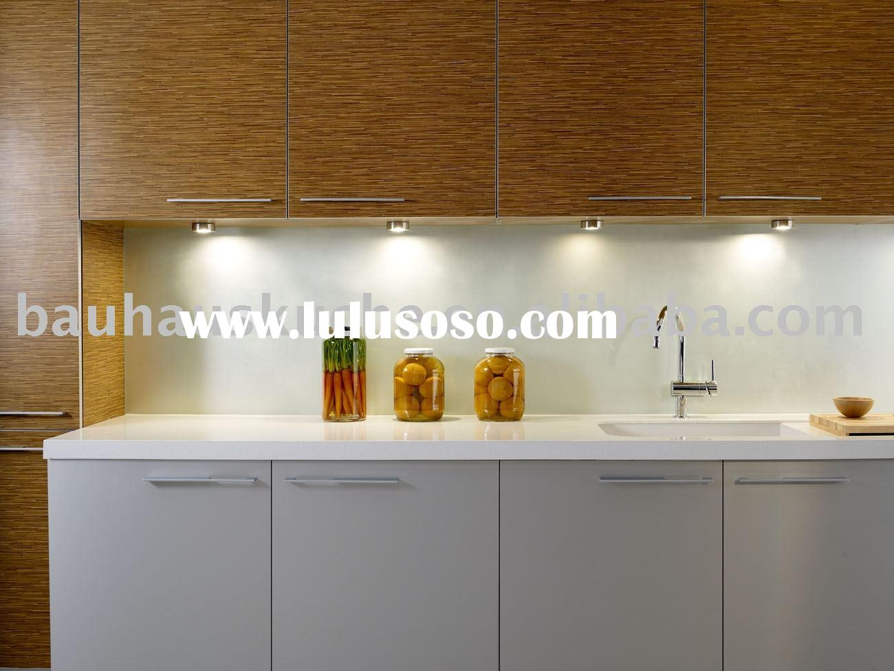 Laminate Kitchen Cabinet Laminate Kitchen Cabinet