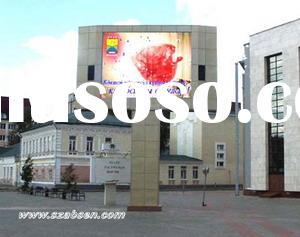 Led displays; led billboard; led display screens