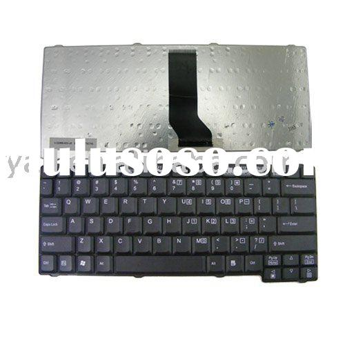 M500 Computer Keyboard For Gateway (Black)