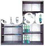 Metal Lateral Files - Discount Office Supplies from