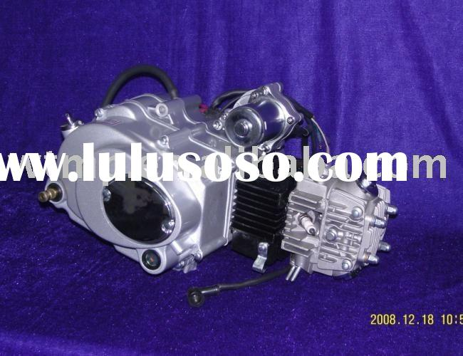 Motorcycle parts engine 100cc