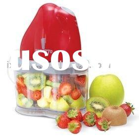 Multi Food Processor/electric blender/Kitchen Appliance