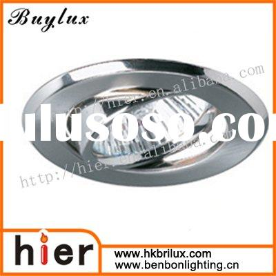 Recessed Downlight for Halogen Lamp Spotlight(AUID-3201)