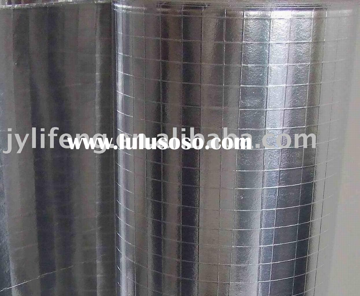 hvac system insulation products Manufacturers in LuLuSoSo.com page 1 #5B6370