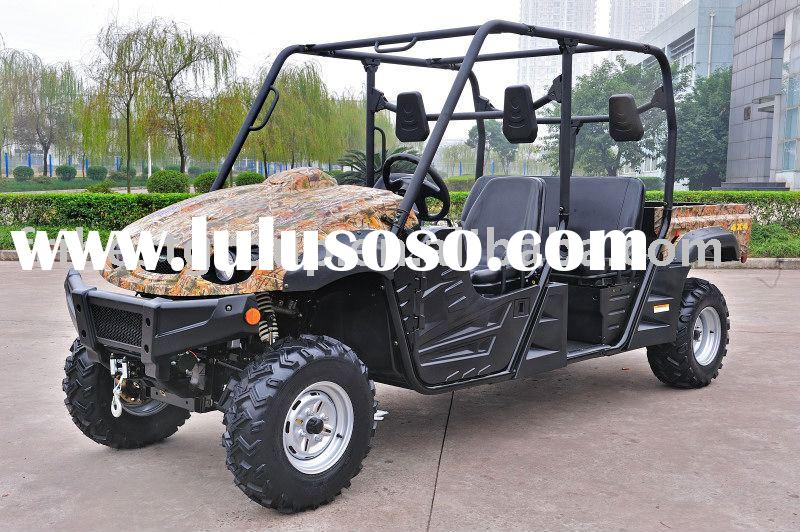 utv  utility vehicle 4wd utv