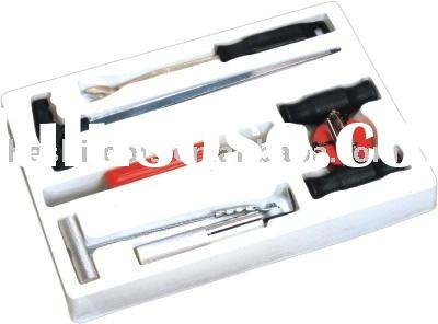 Windshield Removal Tool Set ----- Auto tools, Car tools