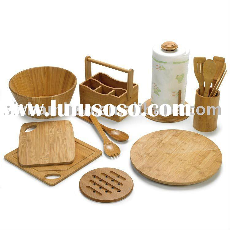 Charmant Wood Kitchen Accessories Tim Wood Southwest Baptist University, Tim Wood  Southwest Baptist .