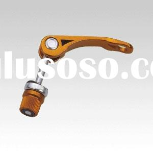 XJ bicycle or bike spare parts and accessories (M6 M8 alloy quick release)