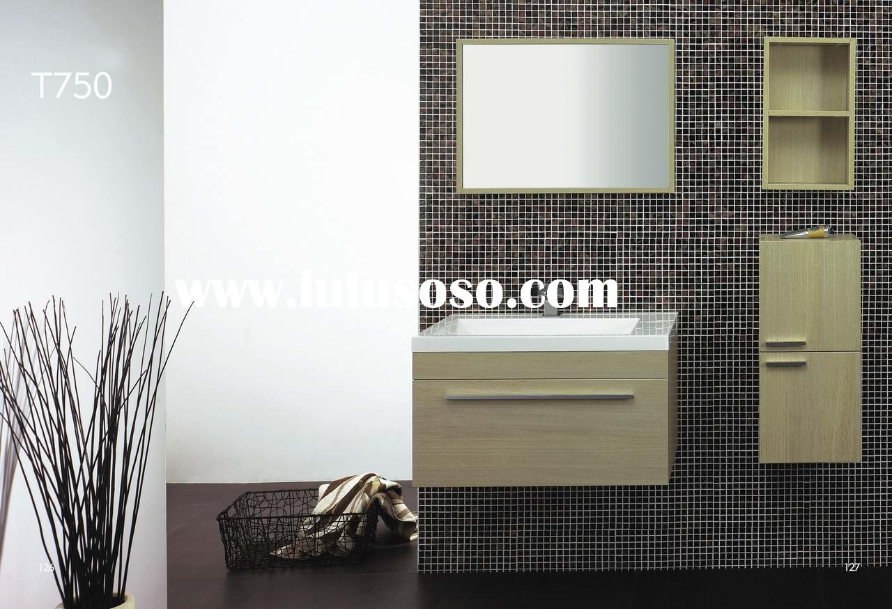 ,bathroom furniture,bathroom cabinet,bath products,vanity,bath accessory,MFC cabinet,MFC furniture