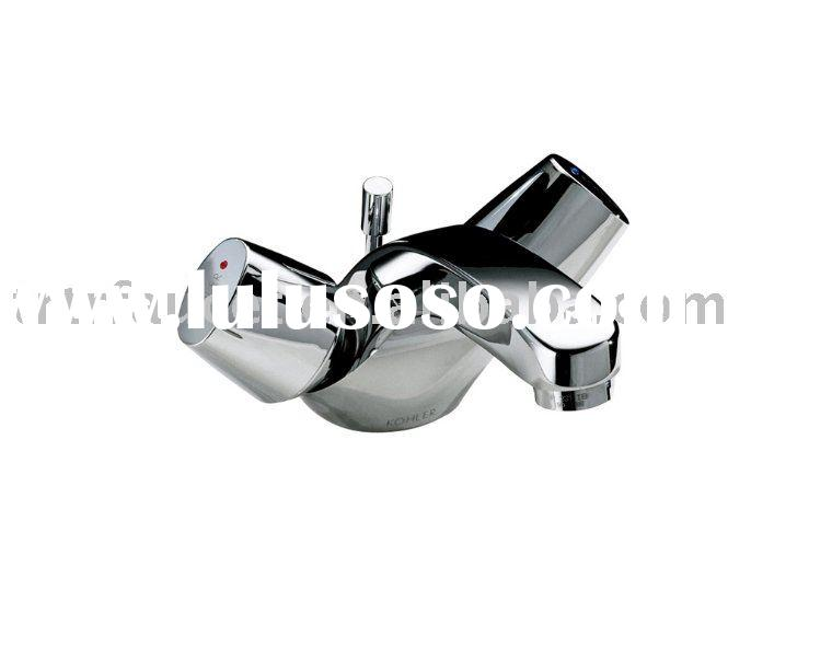 bathroom cabinet fittings,accessories,parts,mixer