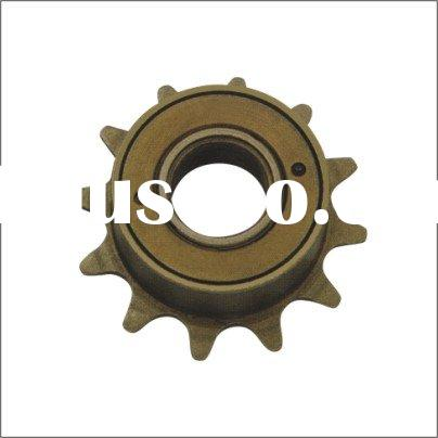 bicycle freewheel/bicycle parts/bicycle accessories
