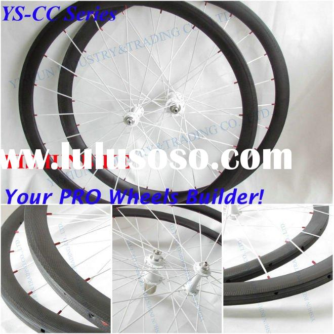carbon bicycle parts,carbon bicycle wheels