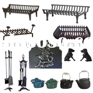 fireplace cast iron, fireplace cast iron Manufacturers in LuLuSoSo ...