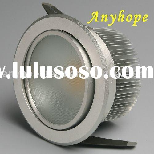 downlight square