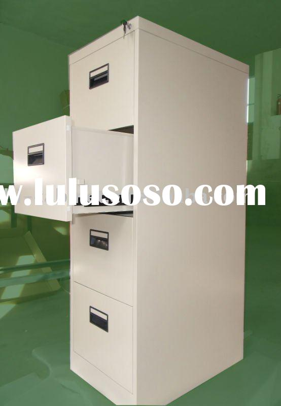 file cabinet A4 drawer