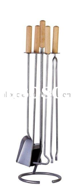 fireplace tool set, fireplace tool set Manufacturers in LuLuSoSo ...