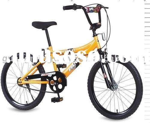 freestyle bmx bike,bmx,bmx bike custom/bike parts