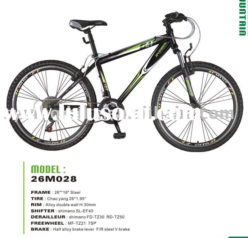 bicycle  bicycle parts mountain bike