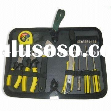 ... Hand Tools http://www.lulusoso.com/products/Socket-Set-Hand-Tools.html