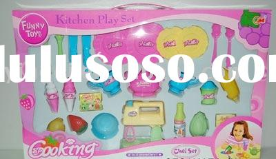 kichen set toy,kitchenware toy ,ketchen accessories toy  ,dinner toys, ,plastic toys